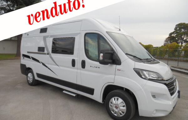 Menfys 3 furgonato