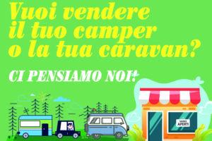 vuoi-vendere-camper-caravan