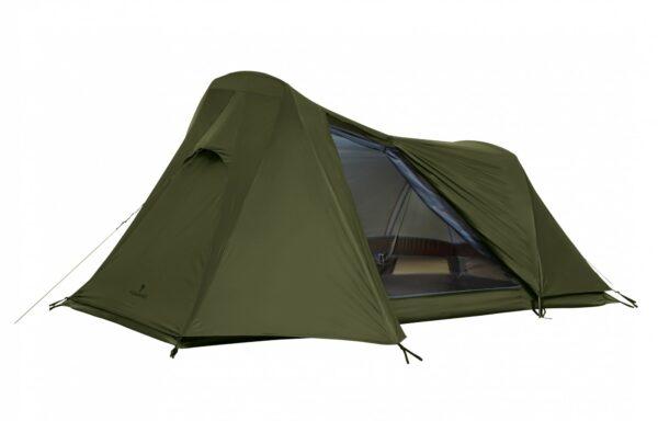 Tenda Ferrino Lightent 3